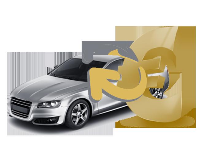 Auton Myynti Yksityishenkilölle